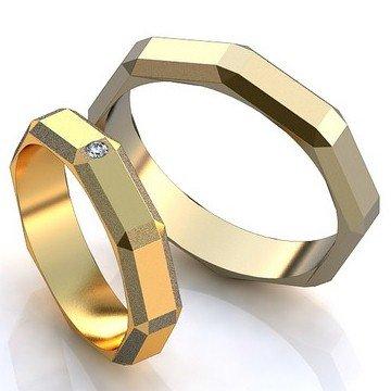 b50aac2451f30557e6dd0b269099542b Обручальные кольца 2017. Главные тренды и советы по выбору, картинка, фотография