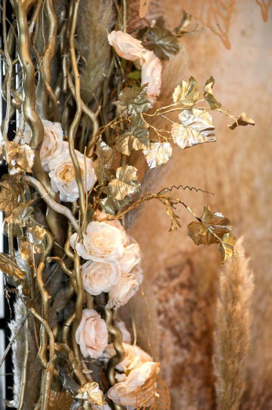 55f9af034c94c920a61db88dd2da61e1-531x799 Свадьба осенью в Крыму. Самая детальная инструкция по воплощению, картинка, фотография