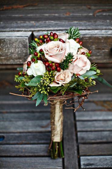 kran1-369x553 Свадьба осенью в Крыму. Самая детальная инструкция по воплощению, картинка, фотография