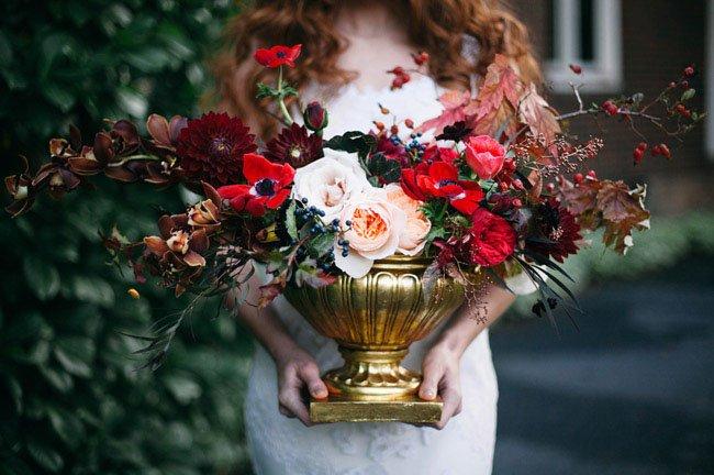 svadba-osenyu-v-krymu-15 Свадьба осенью в Крыму. Самая детальная инструкция по воплощению, картинка, фотография