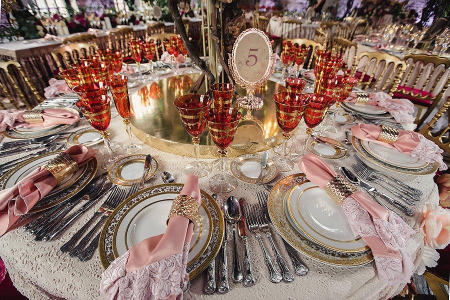 svadba-osenyu-v-krymu-5 Свадьба осенью в Крыму. Самая детальная инструкция по воплощению, картинка, фотография