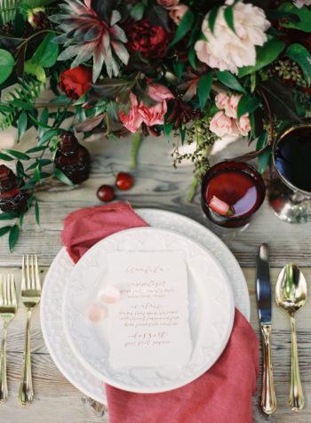 svadba-osenyu-v-krymu-8-350x476 Свадьба осенью в Крыму. Самая детальная инструкция по воплощению, картинка, фотография