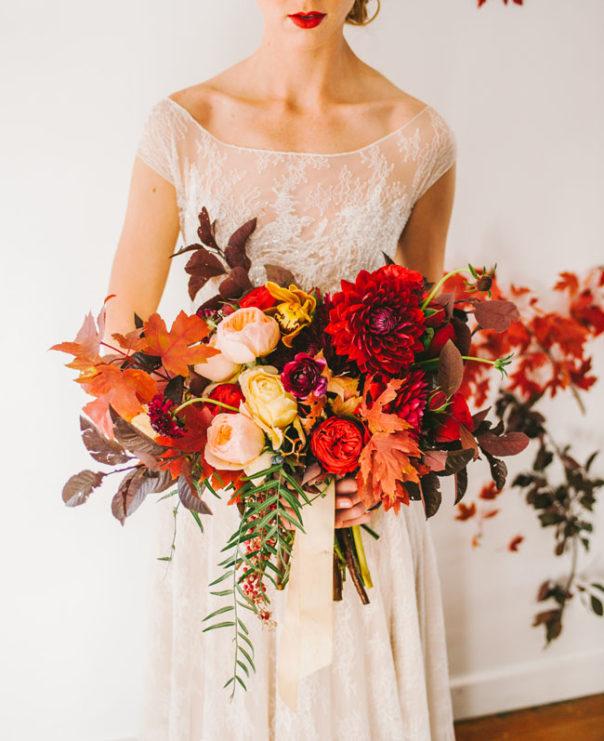 svadebnaya-floristika-krym-2-1-604x741 Свадьба осенью в Крыму. Самая детальная инструкция по воплощению, картинка, фотография