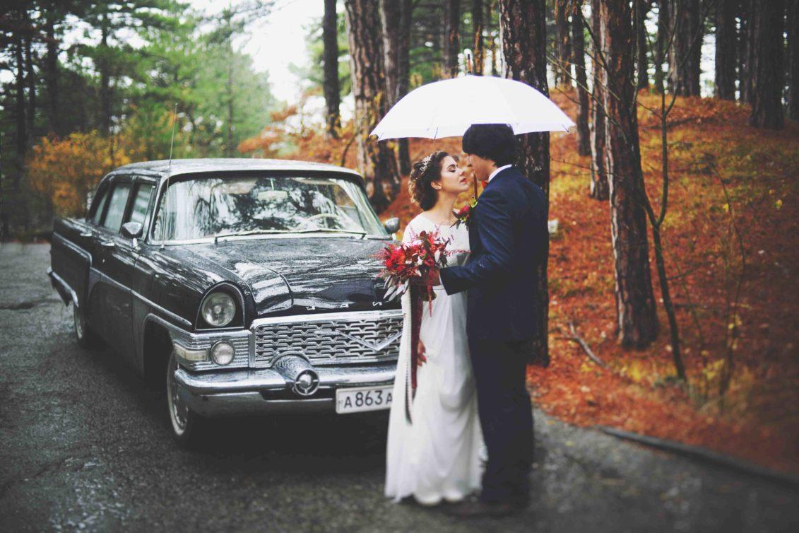 svadba-osenyu-v-krymu-1131x754 3 секрета идеальной свадьбы осенью в Крыму от GOODWILL WEDDING AGENCY, картинка, фотография