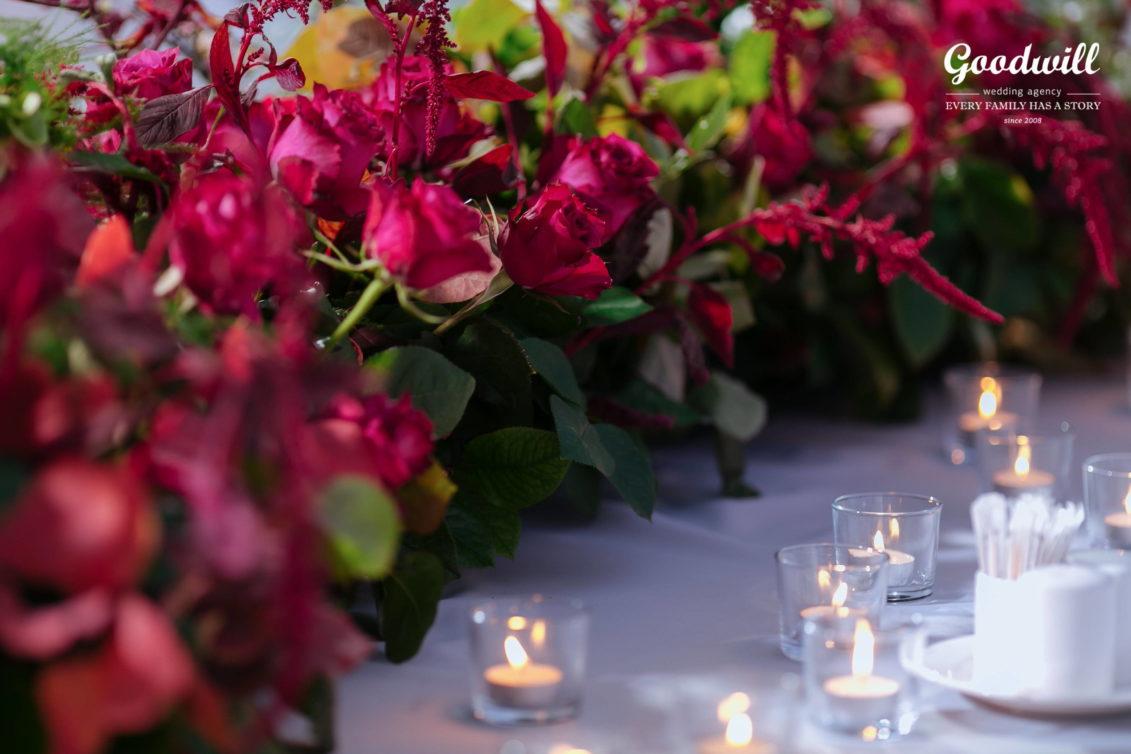 svadba-osenyu-v-krymu-2-1131x754 3 секрета идеальной свадьбы осенью в Крыму от GOODWILL WEDDING AGENCY, картинка, фотография