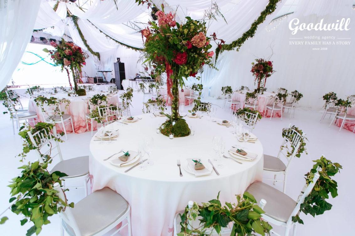 svadba-osenyu-v-krymu-3-1131x754 3 секрета идеальной свадьбы осенью в Крыму от GOODWILL WEDDING AGENCY, картинка, фотография