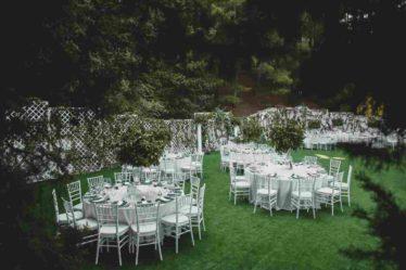 ploshhadki-dlya-svadby-v-Krymu-10-374x249 Мир в миниатюре: площадки для свадьбы в Крыму, картинка, фотография