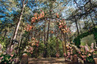 ploshhadki-dlya-svadby-v-Krymu-16-375x250 Мир в миниатюре: площадки для свадьбы в Крыму, картинка, фотография