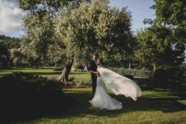 ploshhadki-dlya-svadby-v-Krymu-374x249 Мир в миниатюре: площадки для свадьбы в Крыму, картинка, фотография