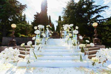 ploshhadki-dlya-svadby-v-Krymu-4-374x250 Мир в миниатюре: площадки для свадьбы в Крыму, картинка, фотография