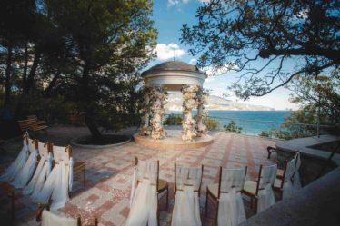 ploshhadki-dlya-svadby-v-Krymu-6-374x249 Мир в миниатюре: площадки для свадьбы в Крыму, картинка, фотография