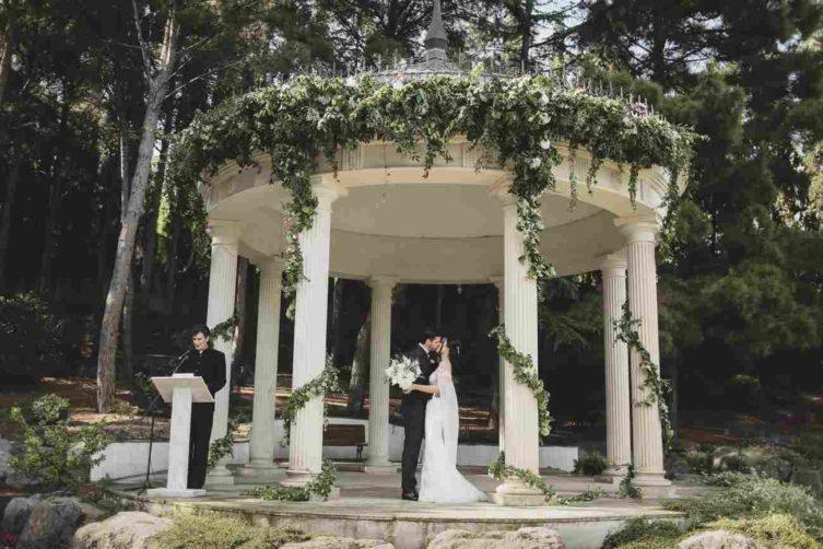 ploshhadki-dlya-svadby-v-Krymu-8-753x502 Мир в миниатюре: площадки для свадьбы в Крыму, картинка, фотография