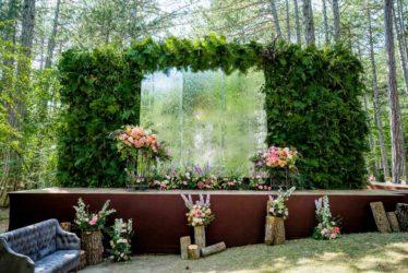ploshhadki-dlya-svadby-v-Krymu-9-374x250 Мир в миниатюре: площадки для свадьбы в Крыму, картинка, фотография