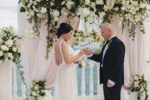 ploshhadki-u-morya-dlya-svadby-v-Krymu-1-300x200 ploshhadki u morya dlya svad'by v Krymu, картинка, фотография
