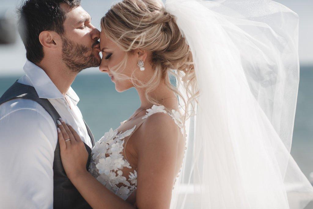 ploshhadki-u-morya-dlya-svadby-v-Krymu-1024x683 Мир в миниатюре: площадки для свадьбы в Крыму, картинка, фотография