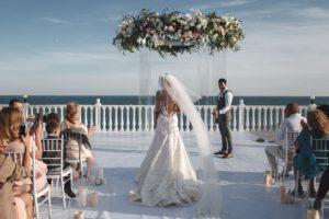 ploshhadki-u-morya-dlya-svadby-v-Krymu-2-300x200 ploshhadki u morya dlya svad'by v Krymu (2), картинка, фотография