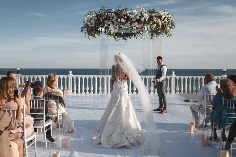 ploshhadki-u-morya-dlya-svadby-v-Krymu-2-753x502 Мир в миниатюре: площадки для свадьбы в Крыму, картинка, фотография