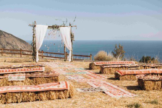 ploshhadki-u-morya-dlya-svadby-v-Krymu-3-563x376 Мир в миниатюре: площадки для свадьбы в Крыму, картинка, фотография