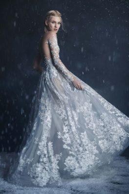 zimnee-svadebnoe-plate-264x396 Свадьба зимой в Крыму. 5 причин влюбиться, картинка, фотография