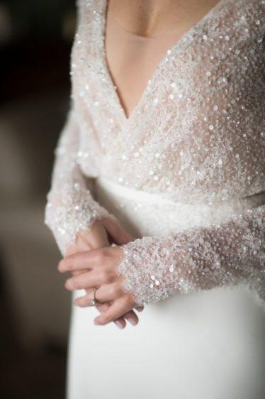 zimnee-svadebnoe-plate-3-374x562 Свадьба зимой в Крыму. 5 причин влюбиться, картинка, фотография