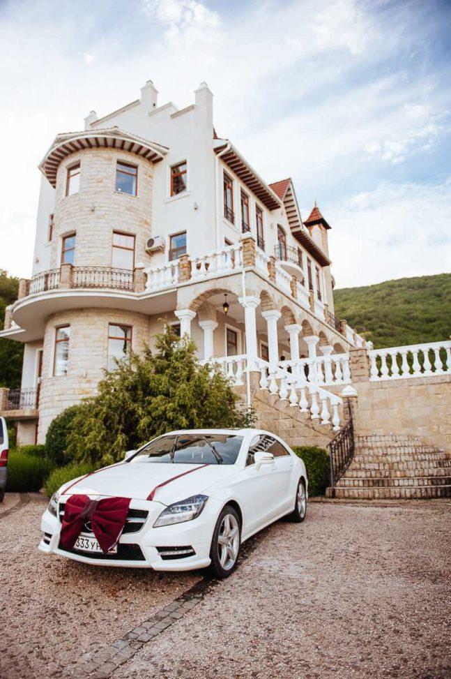 ploŝadki-dlâ-svadby-v-Krymu-2-647x973 Мир в миниатюре: площадки для свадьбы в Крыму, картинка, фотография