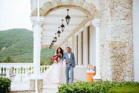 ploŝadki-dlâ-svadby-v-Krymu-480x320 Мир в миниатюре: площадки для свадьбы в Крыму, картинка, фотография