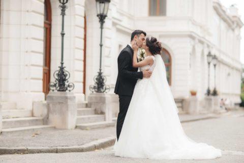 ploŝadki-dlâ-svadby-v-Krymu-6-480x320 Мир в миниатюре: площадки для свадьбы в Крыму, картинка, фотография