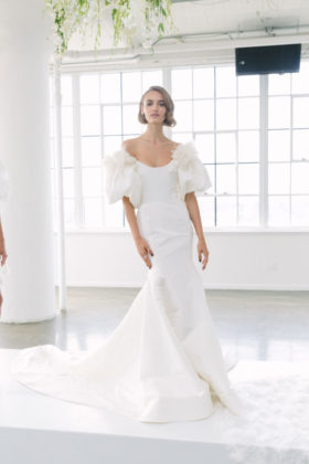 svadebnyie-trendyi-2018-1-280x420 Свадебные тренды 2018: 7 горячих тенденций, картинка, фотография