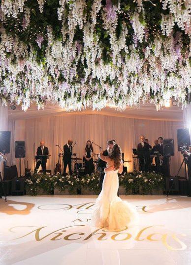 svadebnyie-trendyi-2018-11-388x539 Свадебные тренды 2018: 7 горячих тенденций, картинка, фотография