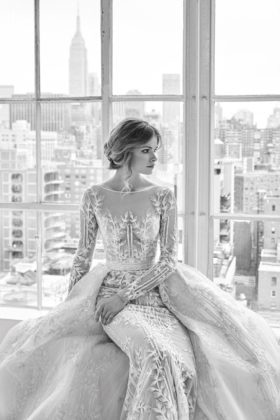 svadebnyie-trendyi-2018-2-1-280x420 Свадебные тренды 2018: 7 горячих тенденций, картинка, фотография