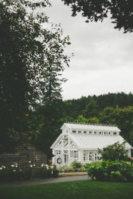 svadebnyie-trendyi-2018-264x396 Свадебные тренды 2018: 7 горячих тенденций, картинка, фотография