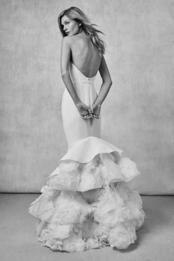 svadebnyie-trendyi-2018-3-1-564x845 Свадебные тренды 2018: 7 горячих тенденций, картинка, фотография