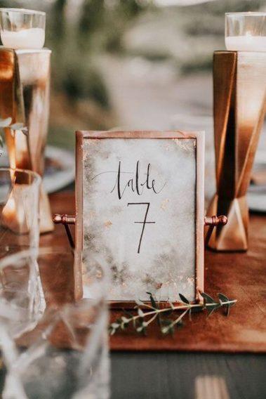 svadebnyie-trendyi-2018-33-379x568 Свадебные тренды 2018: 7 горячих тенденций, картинка, фотография