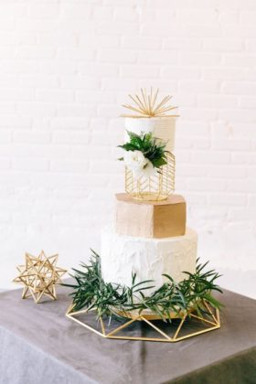 svadebnyie-trendyi-2018-38-1-280x420 Свадебные тренды 2018: 7 горячих тенденций, картинка, фотография