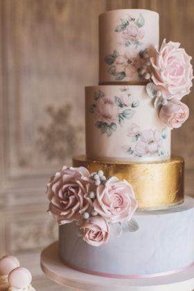 svadebnyie-trendyi-2018-44-280x420 Свадебные тренды 2018: 7 горячих тенденций, картинка, фотография