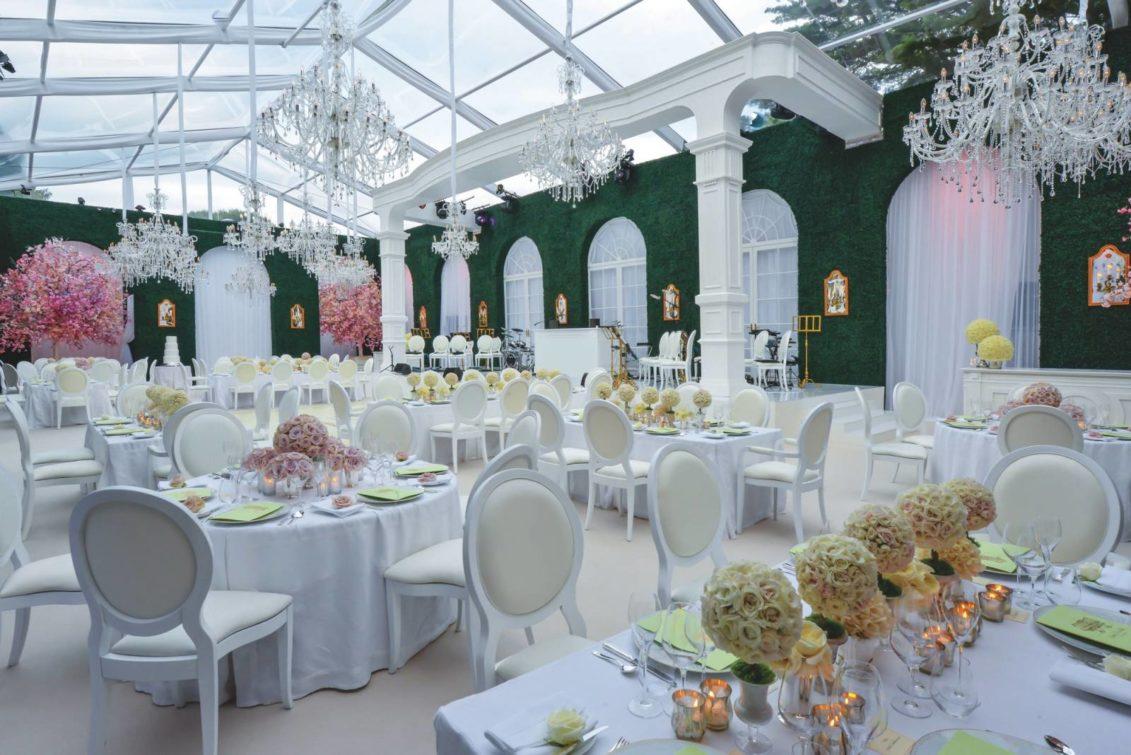 svadebnyie-trendyi-2018-5-1131x755 Свадебные тренды 2018: 7 горячих тенденций, картинка, фотография