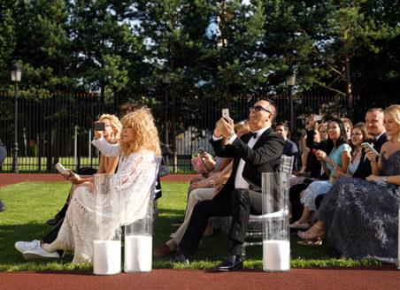 zvezdnaya-svadba-19-452x328 Звездные свадьбы 2017. Пятерка ярких торжеств прошедшего года, картинка, фотография