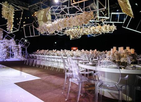 zvezdnaya-svadba-20-452x328 Звездные свадьбы 2017. Пятерка ярких торжеств прошедшего года, картинка, фотография