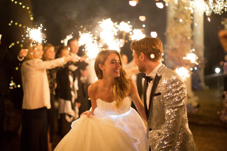 zvezdnaya-svadba-7-780x520 Звездные свадьбы 2017. Пятерка ярких торжеств прошедшего года, картинка, фотография