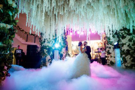 zvezdnaya-svadba.jpg-3-459x306 Звездные свадьбы 2017. Пятерка ярких торжеств прошедшего года, картинка, фотография