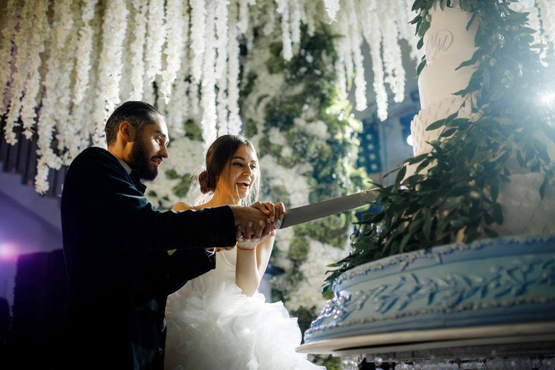 zvezdnaya-svadba.jpg-7-1131x754 Звездные свадьбы 2017. Пятерка ярких торжеств прошедшего года, картинка, фотография