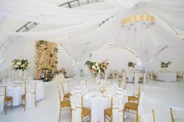 svadba-v-krymu-stoimost-270318_17-374x249 Свадьба в Крыму: стоимость организации, картинка, фотография