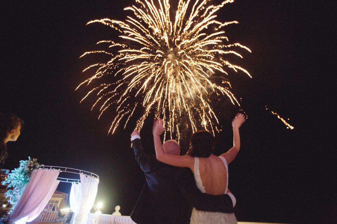 svadba-v-krymu-stoimost-270318_23-1131x754 Свадьба в Крыму: стоимость организации, картинка, фотография