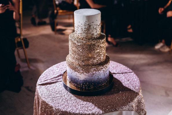 svadba-v-krymu-stoimost-270318_24-595x397 Свадьба в Крыму: стоимость организации, картинка, фотография