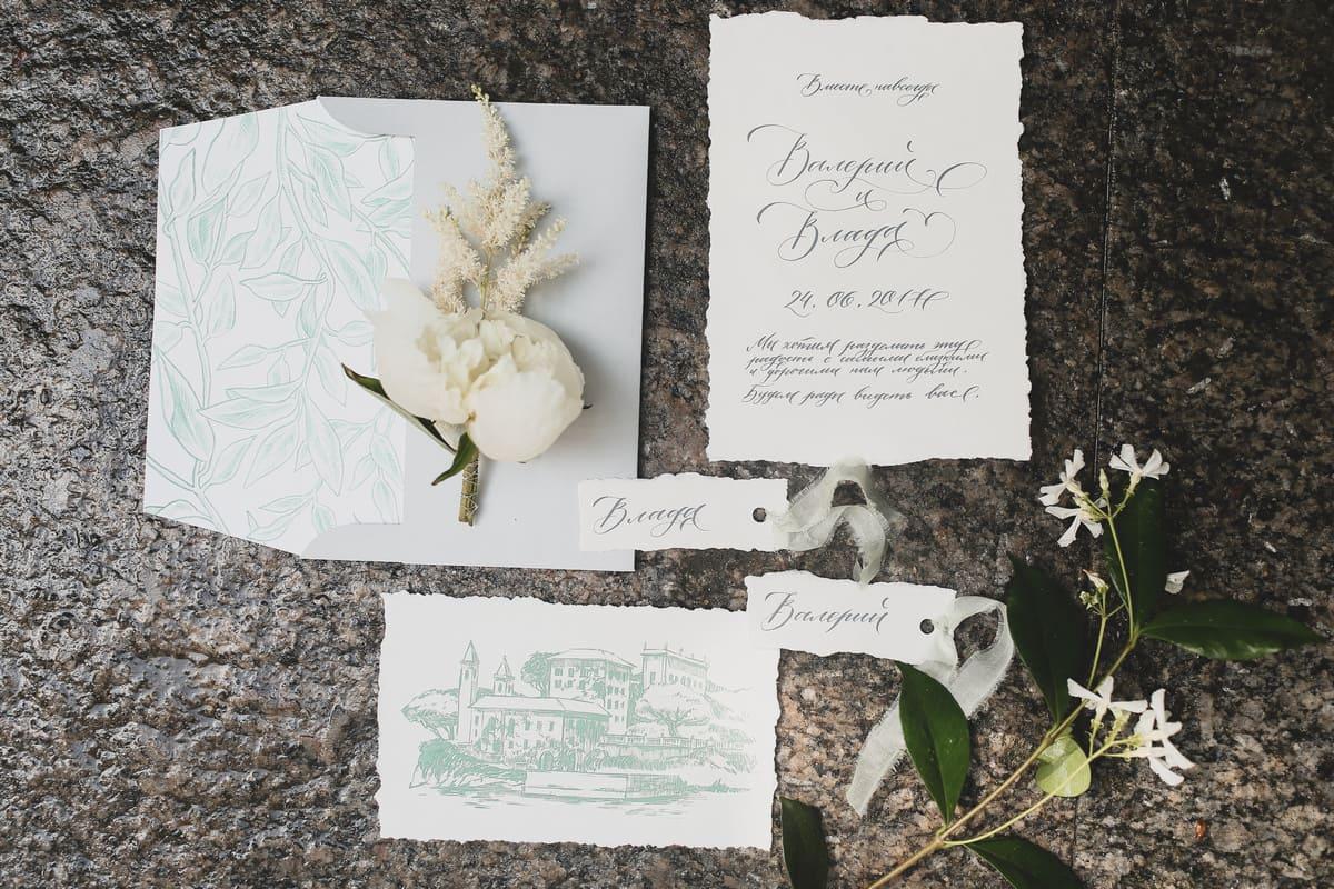 svadba-v-krymu-stoimost-270318_25 Стоимость организации свадьбы в Крыму, картинка, фотография