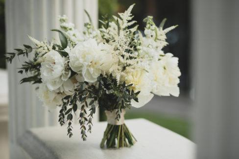 svadba-v-krymu-stoimost-270318_30-488x326 Свадьба в Крыму: стоимость организации, картинка, фотография
