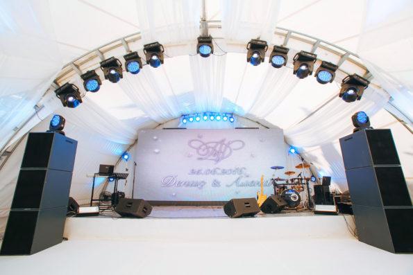 svadba-v-krymu-stoimost-270318_33-595x397 Свадьба в Крыму: стоимость организации, картинка, фотография