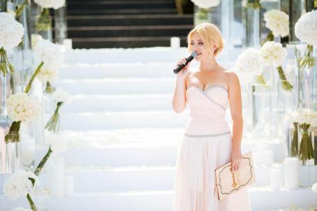 svadba-v-krymu-stoimost-270318_34-454x302 Свадьба в Крыму: стоимость организации, картинка, фотография