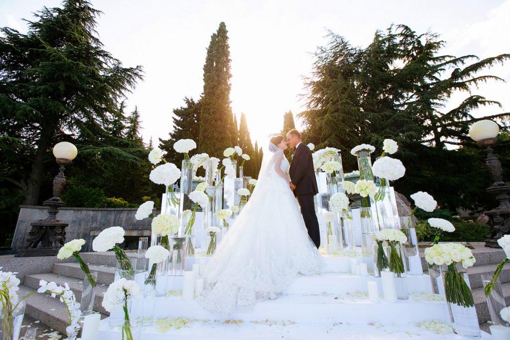 svadba-v-krymu-stoimost-270318_35-1024x683 Свадьба в Крыму: стоимость организации, картинка, фотография
