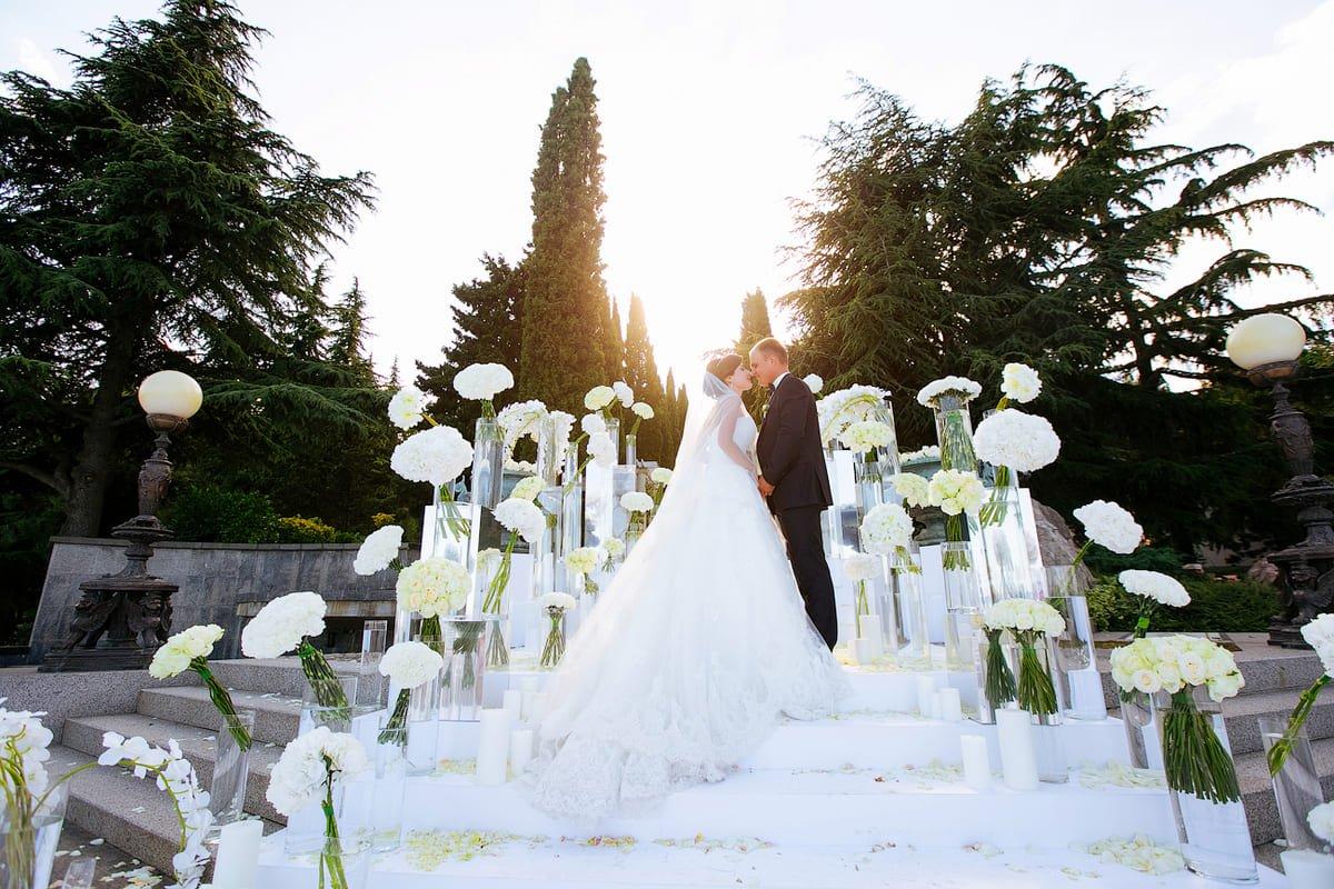 svadba-v-krymu-stoimost-270318_35 Стоимость организации свадьбы в Крыму, картинка, фотография